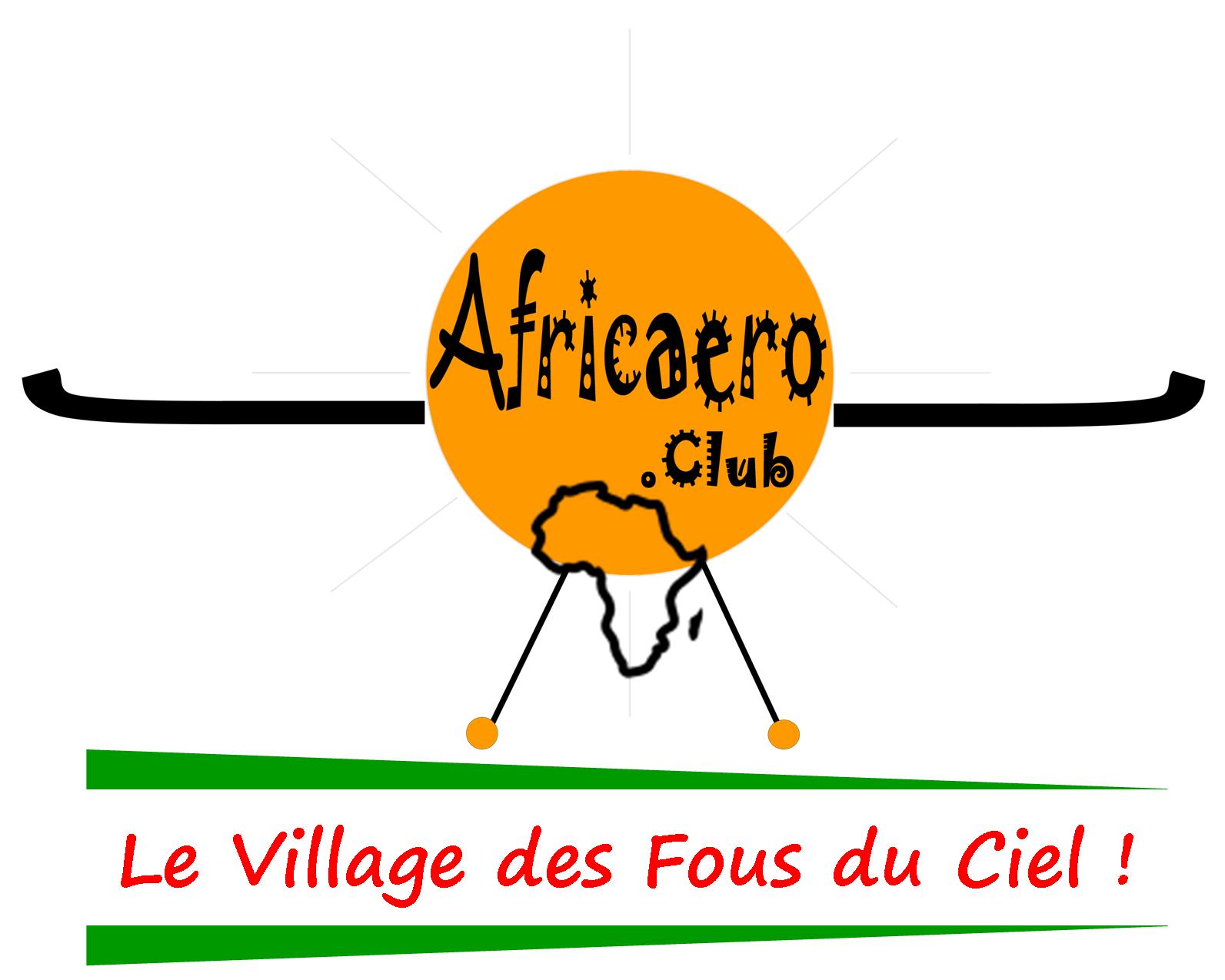 AfricAero Club
